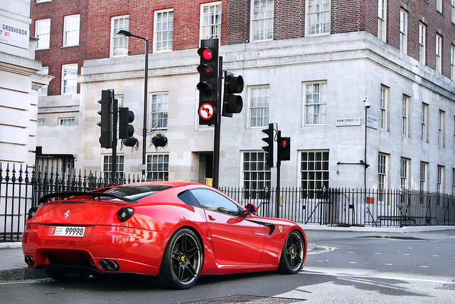 Novitec. by Alex Penfold on Flickr.