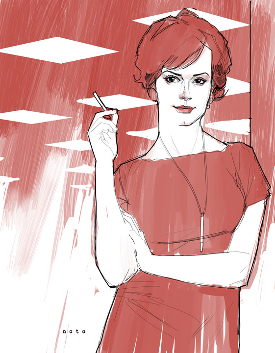 philnoto:  Joan