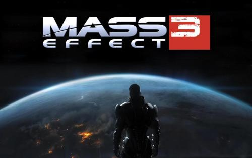 "Mass Effect 3 has proven incredibly unpopular among the gamer community, ironically not because it isn't good, but because it's too good. Or rather, too good for the lackluster ending it provided for the series. But is the ending really lackluster, or is it just a question of our perception? I'm going to argue that the ending was actually fine, and that if you're upset about it, it's your own fault. EA, over the last several years, has perpetrated a gigantic hoax. They managed to convince millions of gamers that their decisions in the Mass Effect series mattered. Even more impressively, they did this while the first two games provided no proof of  it whatsoever. Frankly, the degree to which they pulled this off is staggering, and the amount of backlash on the internet right now is indicative of the sheer scope of it. Consider, for a moment, the first two games in the series. Both had a definitive starting and ending point, and at no point was there any way for those to change. Yes, by jumping through a variety of hoops you could influence which characters were there at the end with you, but overall that had no bearing on the actual story. In Mass Effect 3, likewise you could influence which characters lived and died (to a lesser extent). In fact, there are no real examples of player decisions impacting the story of the game anywhere throughout the entire series. So why did people suddenly expect that to change for Mass Effect 3? Well, this largely has to do with EA and the way they promoted the game. They kept deferring the 'payoff' of the player's decisions from game one to game two, and then from game two to game three. When the eagerly-anticipated changes failed to materialize, the players were understandably upset. Or is that understandable? The sad fact of the matter is that people should have expected this. It's sort of a ""fool me once, shame on you, fool me twice, shame on me"" situation. EA had the opportunity to have Mass Effect 2 actually diverge in storytelling, but they didn't take it. They didn't take that opportunity in Mass Effect 1, either. So really, if you're playing through the whole series, you've essentially been fooled twice already by the time you even get to the third installment of the series. The fact that you're still holding out hope by that point reflects poorly on your gullibility. That said, what this clearly requires is a completely different paradigm in order to appreciate these games. They're obviously not awful games, because millions of people have played them. Presumably not all of them were tricked into doing so. Some of you may be familiar with the game Knights of the Old Republic. It was intended to be a stand-alone game (we'll ignore KOTOR 2 for the moment), and it fully capitalized on the ability to make choices and have those choices be both A) satisfying and B) wildly divergent. This type of freedom was what people expected from the Mass Effect series, but even in the first game it was apparent that this was not what was going to be given. The Mass Effect series didn't actually have any real freedom of choice in it, but instead gave players only the illusion of choice. And that isn't necessarily a bad thing. It allows the developers to tell a compelling story that in other mediums may have afforded no choices to the player whatsoever. Furthermore, it increases the player's involvement and attachment to the series by allowing cosmetic changes to the plot based on the decisions that the player makes. Essentially, it's a step up from the purely linear narrative, and I expect that in the future, nearly all video game narratives will be told in this form. When you look at the Mass Effect series in that light, the entire series not only makes sense, but it's internally consistent and rather satisfying. Part of the reason why the backlash is so strong is because the addition of choice has added the concept of ownership to the player. That is, the player, through having made these decisions and played for hundreds of hours, feels like they in some way own the story and should have some say in how it ends. Take away that misconception of ownership, and suddenly the ending becomes much more palatable because players can appreciate that essentially the entire game was the ending to the series rather than just the last five minutes. So was the ending good? It was okay, but not great. But hopefully I've shown that it was as good as the rest of the series was, and it was appropriate given everything that had come before it. EA certainly bears some responsibility for mismanaging the expectations of its fans, but the fans also had every indication that things weren't going to work out the way they wanted. Don't be so quick to buy the hype in the future, and I promise that you'll be less frequently disappointed!"
