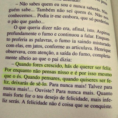 Claraboia. José Saramago(via @renata_ze)