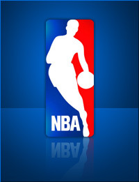 I am watching NBA Basketball                                      Check-in to               NBA Basketball on GetGlue.com