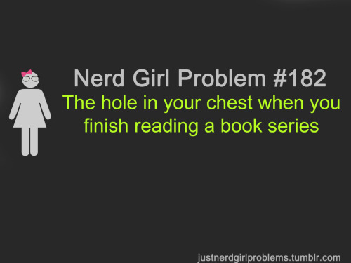 justnerdgirlproblems:  suggested by callmefons