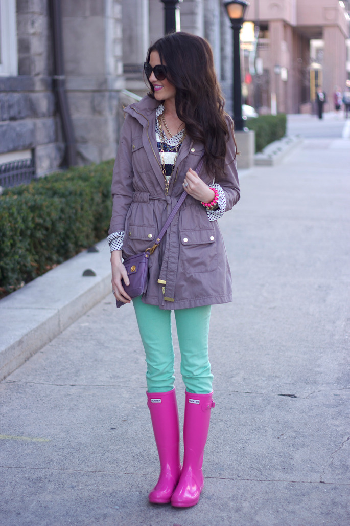 peaceoout-girlscouts:  this is the cutest thing. someone get me this outfit.