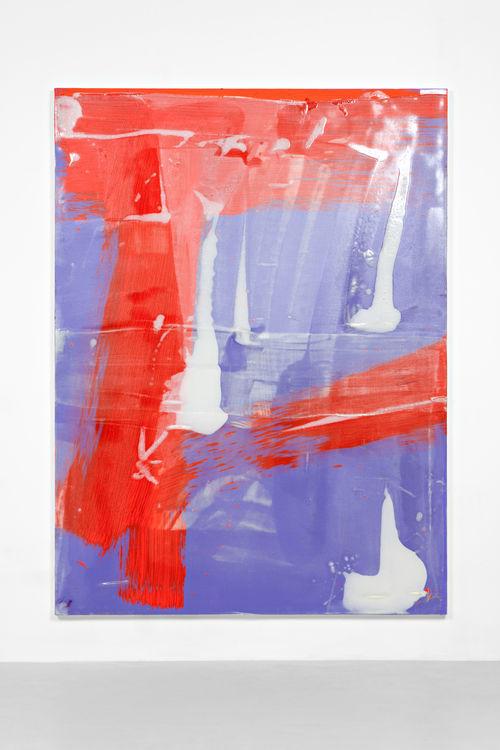 Alex Hubbard, Untitled, 2011