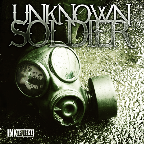 Unknown Soldier: Psycho Realm