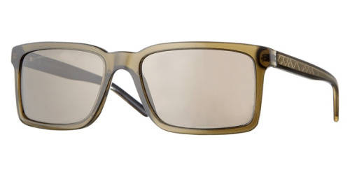 Retro inspired square sunglasses from Burberry. Boasting an oversized, sharp frame in a plastic frame with tubular arms. These classic sunglasses exude an elegant masculine charm. Available online from John Lewis» For more stories like this check out our Swagger Blog or our Swagger Facebook Page.For the latest details of money off coupons/codes and special offers from our favourite manufactures and retail outlets, head over to our Swagger Twitter feed Tags: Accessories Burberry Burberry Men's Square Frame Sunglasses eyewear Sunglasses