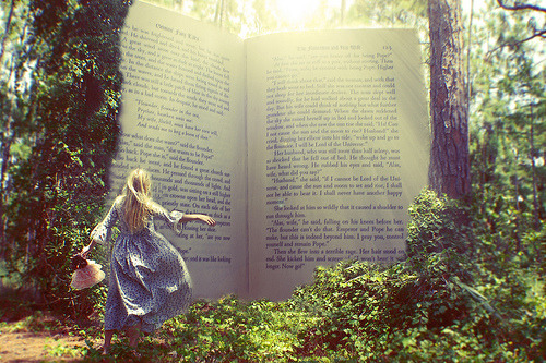 storybook-magic:  DAY 182 (by Whitney Shoots Photography)