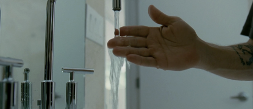 The Tree of Life | Terrence Malick | 2011
