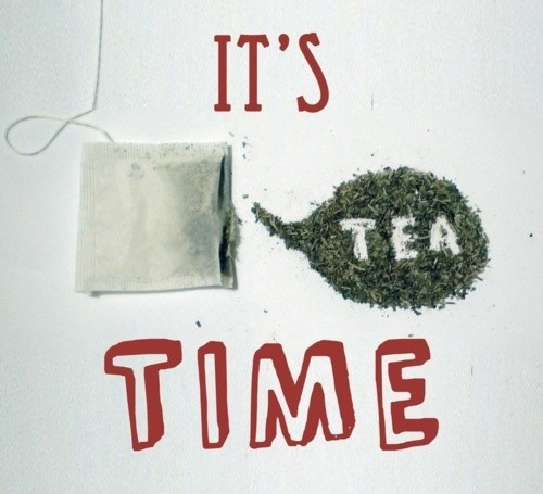 This looks more like WEED time, but anyway…