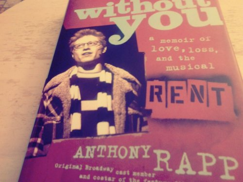 fiirewalkwithme:  Bought this today for a dollar at the library. (Taken with picplz.)