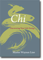#Chi is the #invisible #energy of #life that flows in and around us throughout the universe. Used skillfully, it can have a remarkable effect on health and vitality—to the degree that you'd be tempted to call it magical, if it weren't so completely natural. Get it Here Click Pic