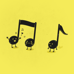 'Sing'le Who will I sing to? —- Nabhan Abdullatif Gallery , Facebook , Twitter , Tumblr