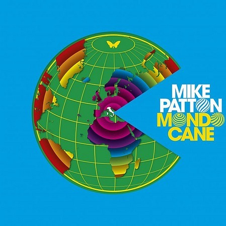MIke Patton - Che Notte!