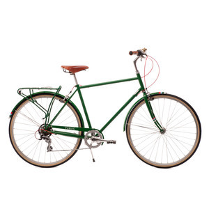Hello Public bicycle, Someone please send me $636 + tax so I may ride the streets of Dallas in style. Thank you.