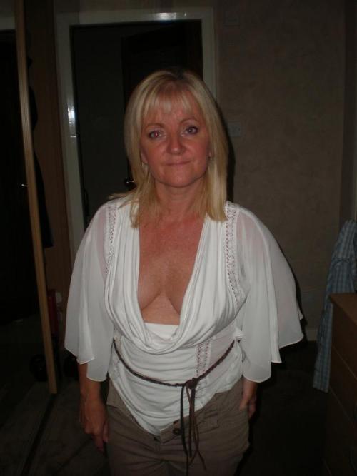 sluts-i-dig:iwnt2postyrwife:mywifetricia from CuckoldfartReblogged via Stumblr