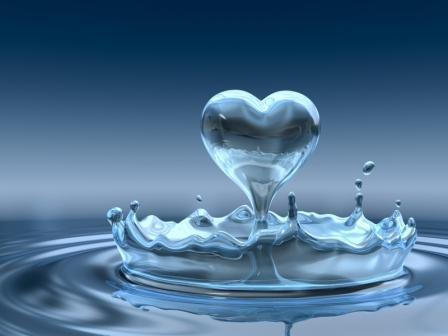 World Water Day | Love every drop