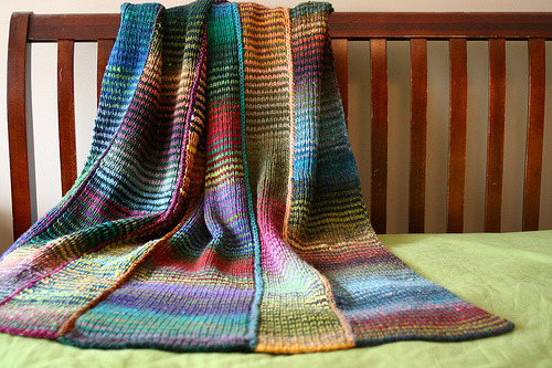 stunning… oh, Noro, you are beautiful…