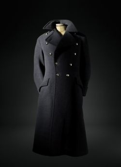 yoshi-josh-the-british-raf-greatcoat-one-of-the