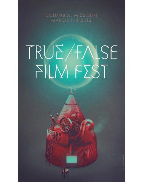 Only The Young had it's debut sneak preview at the amazing True/False Film Festival! http://truefalse.org/program/films