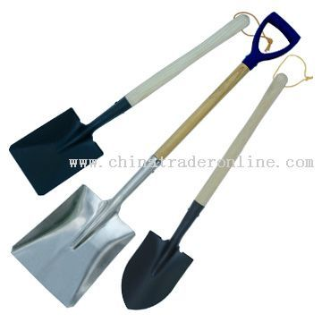 talesofthewormstache:  SHOVEL GIVE AWAY!!!  Since I know a lot of people are in desperate needs of shovels right now (gotta get digging before friday lol!) I decided to give away a bunch of shovels I had lying around how convenient!!  RULES: Reblog as much as you want!!1! OMG likes don't count like anywai! You don't need to follow me! (Friday's episode is gonna kill me and it'd be so awkward when you have to unfollow the dead girl) Winner chosen at ~RaDoM~ xox SHIPPING WORLD WIDE!  Give away ends tomorrow (I need to ship the shovels so they'll get to you early Friday morning.)  GOOD LUCK GUYS! I HOPE EVERYONE HAS WRITTEN OUT THEIR WILL AND SET UP THEIR QUES! REMEMBER TO SPELL CHECK!  Will you sign the handle of mine if I win?
