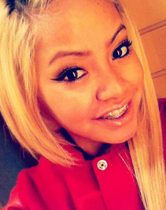 kissmysukie:  Honey Cocaine