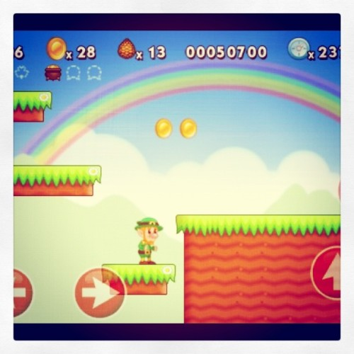 LEP'S WORLD OMG @niallofficial. Dead!  (Taken with instagram)