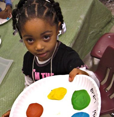 MUSEUM OF CHILDREN'S ART MOCHA provides hands-on arts learning experiences for children and their families in our museum, in schools and preschools, and in public venues. MOCHA also prepares educators to teach art and integrate arts learning across academic subject areas. As well, we advocate for the arts as an essential part of a strong, vital and diverse community. We emphasize outreach to children in low-income communities that do not typically have wide access to the arts. MOCHA serves more than 30,000 children each year, in five program areas: Museum Programs Artists in the Schools Early Childhood Programs Professional Development Programs Community Programs MOCHA 's work draws on research and best practices in the fields of the arts, education and youth development. We have been recognized both locally and nationally for our program excellence and have established a reputation for quality, sustainability and dedication. MOCHA's work is supported by generous funders in the Bay Area and beyond.  http://mocha.org/  538 9th Street