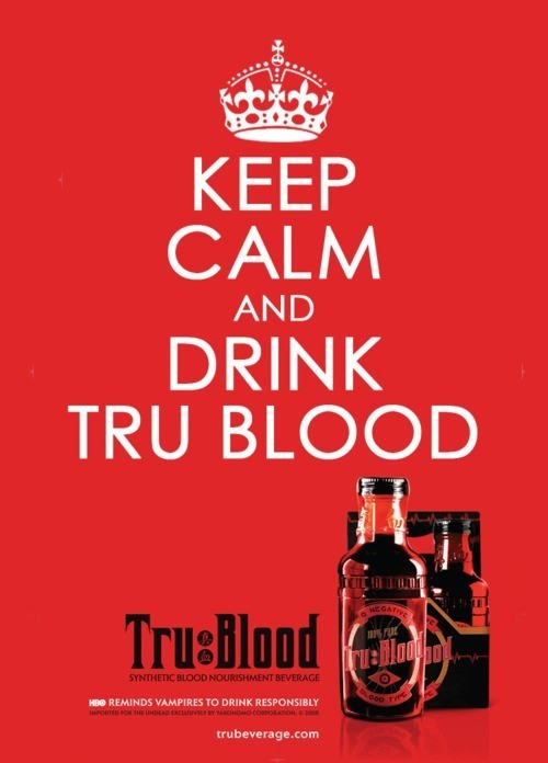 i-love-true-blood-fan-art:  katgoesmeow