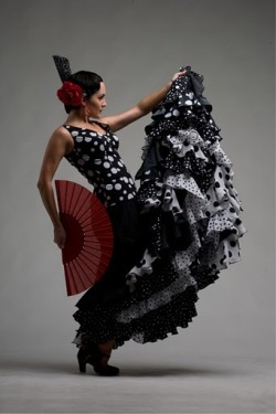 Festival Flamenco de Londres 2011 - Flamenco Brasil Portal - Picasa Web Albums on We Heart It. http://weheartit.com/entry/15423067