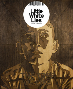 D&AD Student Award Brief - Little White LiesSchool project done at Southampton Solent University My solution to the D&AD Little White Lies brief 2011/2012. See the whole project at my behance page: http://bit.ly/ybF5Tw