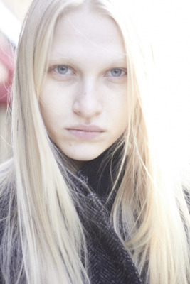 Testing Yulia lobova for Fashion Gone Rouge - she is so dope     see the editorial here: http://fashiongonerogue.com/yulia-lobova-liam-alexander-fashion-rogue/