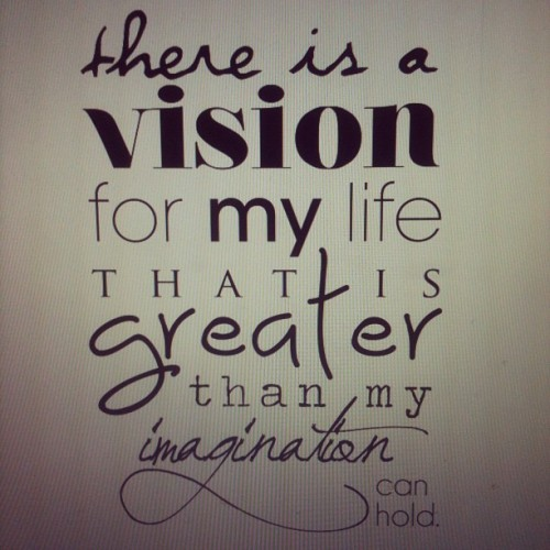myfavoritecolourisshiny:  Quote by Oprah Winfrey! Love this so much!