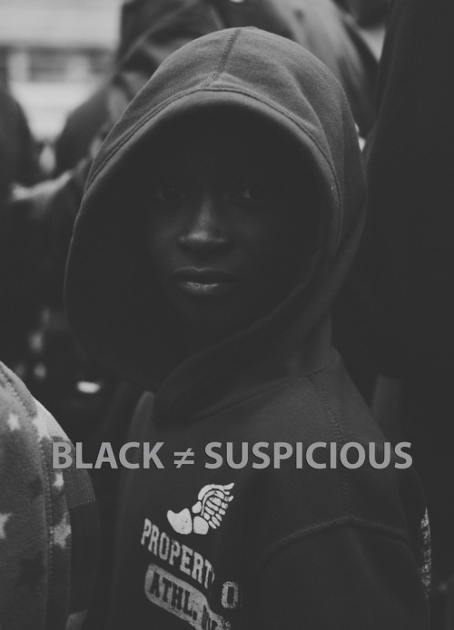 quazimottoonwax:  Today Feb. 26th marks the 1 year anniversary of Trayvon Martin's death, R.I.P young man. Move on, never forget… Million Hoodie March for Trayvon Martin. Union Square NYC. March 21, 2012 Photo by J. Quazi King http://quazimottoonwax.tumblr.com/ -Please do not REMOVE credits when rebloggin, THANKS!