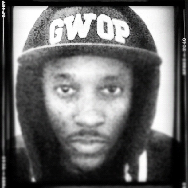 Justice for #TrayvonMartin #millionHoodie March