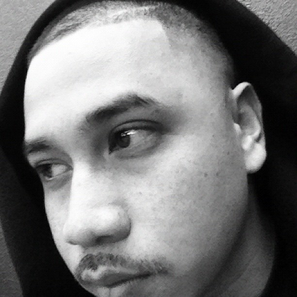 @Rymeezee w/ a #FreshCut @juliuscaesar #FCDC #teambackhand #firstdirt #igers #instamood #Burnt #Tired #Ugly #steez #Swag #Funeral #lastpicoftheday  (Taken with instagram)