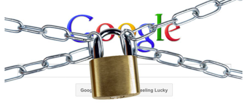 "searchengineland:  Firefox To Use Google Secure Search By Default; Expect More ""Not Provided"" Keywords To Follow The popular Firefox browser is on track to use a secure method of searching Google by default, a change that will help prevent potential ""eavesdropping"" of what people are searching for. It will also further reduce the ability for publishers to know how people find their sites in Google — except for Google advertisers. A loophole in Google Secure Search continues to provide them with this data. Read more about the change."