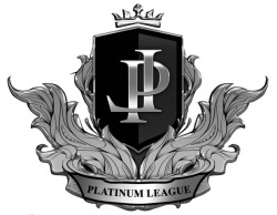 We are taking over the web… 'The Source' features The Platinum League. http://bit.ly/GGJjDj