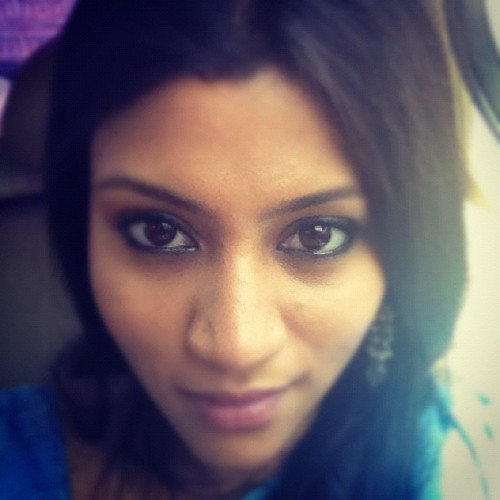 - @konkona | Webstagram