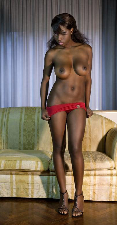 ebonymodels:  http://ebonydream.tumblr.com/http://modelmagnet.tumblr.com/http://ebonymodels.tumblr.com/