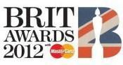 The Brit Awards are now live! Are you tuned in? Raymond Weil is proud to be the official watch of the award show again this year! All of the performers, winners and presenters will receive a Raymond Weil watch.US Fans: Watch the Brit Awards at 9pET tonight on Fuse TV!