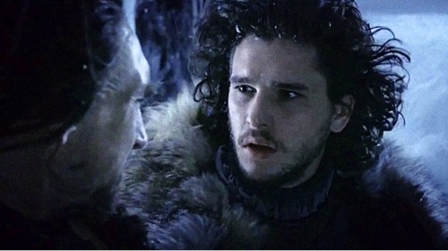 "What is the name of Jon Snow? In different languages: German for ""Snow"" is ""Schnee"" (sh-nee) French for ""Snow"" is ""Neige"" (nezzsh) Spanish - Nieve (knee-ev-ay) Italian - Neve (neh-veh) Russian - снег (snyek) Chinese - 雪 (shü-uh) Finnish - lumi  (lu-mi) Esperanto - neĝo (ˈnedʒo) Latin - Nix Slovene - Sneg Body language - reblogg it and add! :D"