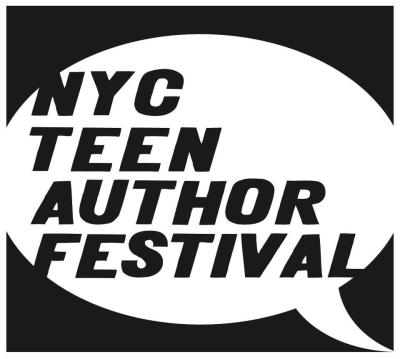 Wicked excited to be a part of the 2012 NYC Teen Author Festival. The entire schedule of events (panels, readings, signings, etc) looks phenomenal  (check it out by clicking the image above), but I'm especially thrilled to be part of the Reader's Theater at the Union Square Barnes & Noble (33 E 17th St) on Friday March 30th from 7-8:30pm. Come out and see us. It's gonna be good times.