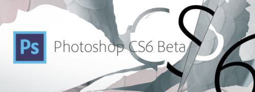 Try Adobe Photoshop CS6 Beta for free until its official release (via Download Adobe Photoshop CS6 Beta - Adobe Labs; also: new features video, channel) Personally, I prefer Paint.Net for Windows - it's free, light on resources, it's layer enabled and it's quite powerful, but to each his own :)