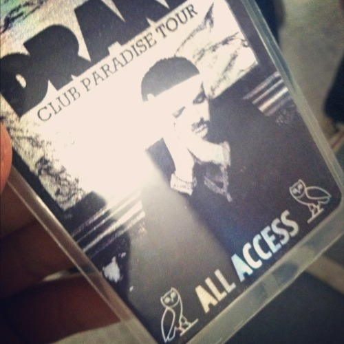 taken with my instagram app!!! all access club P