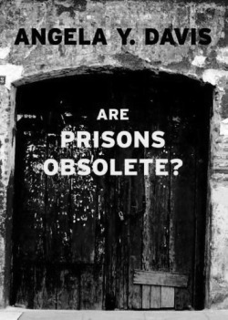 hiphopcheerleader:  theoceanandthesky:  socialsociety:  Are Prisons Obsolete? By Angela Davis In this extraordinary book Angela Davis challenges us to confront the human rights catastrophe In our jails and prisons. As she so convincingly argues, the contemporary U.S. practice of super-incarceration is closer to new age slavery than to any recognizable system of 'criminal justice. Download Link below and available for a minimal time. http://www.4shared.com/office/uMxqwjNc/file.html?refurl=d1url Please Re-Blog!  i'm trying to download it and it says i have to sign up and i don't want to =/  read this. read this. read this. read this!