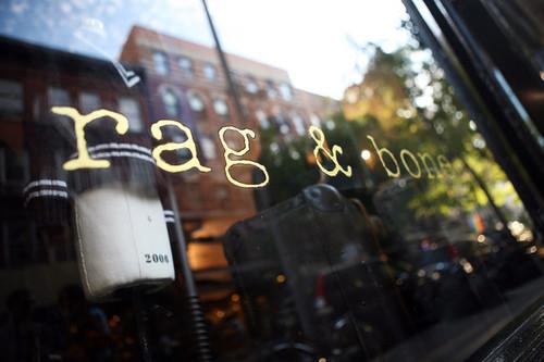p-aprika:  rag-s:  ny store  WHY DONT I LIVE IN NY