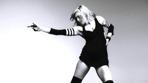 She's at it again! Thank you god! MDNA | Madonna | Girl Gone Wild | Video Stills