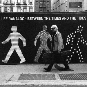 Here are some random lyrics from Lee Ranaldo's first song-based release — and I'm not making them up: I just saw a rainbow fall into the floor shattered into the pieces and your eyes ask what for … Ranaldo's voice was usually a welcome foil to Moore and Gordon, so my hopes were pretty high on this one. It's got Alan Licht, John Medeski, Jim O'Rourke doodling, as well. As it turns out, Lee's vocals work best when he surfs atop turbulent, swirling noise - and they work even better when we don't know what hell he's talking about.  It's not just the saccharine lyrics. Musically speaking, the best description I could think of for BTTATT is, I don't know, Wilco-ish soft-rock retroism – and I mean that in the worst possible sense.  For a brief moment, I was rooting for one of those ironic SY deals: maybe the glam of Goo or the Madonna adoration or other stuff that's above my own meager sophistication. Maybe I just don't get it. But, alas, I suspect he's earnest, which makes it all the more unlistenable. To recap: If a cloud is in your eye I will remove it from the sky (Ranaldo's drone/lofi albums are a lot more … well, listenable would be the wrong word … but definitely more fun, if you're into that sort of thing.)