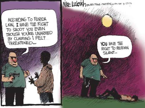Mike Luckovich/Atlanta Journal-Constitution (03/23/2012)