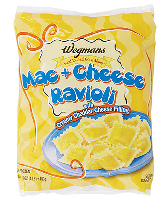 UNREASONABLY EXCITED. (via Mac Cheese Ravioli)